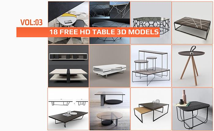 download_Vol_03_Modern_Table_3d_Models_Free_Download_Low_4026.jpg