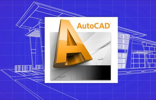 news_Auto-Cad_Courses_Lahore_Paksitan_3229.jpg